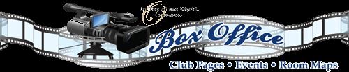 Box Office Banner